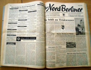 Der Nordberliner