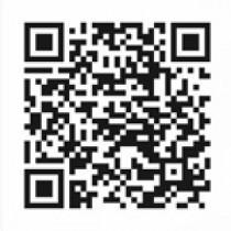 QR-Code für Actionbound Digitale Rallye durchs Museum Reinickendorf