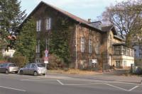 Eichborndamm 238 © Museum Reinickendorf